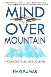 Mind Over Mountain