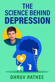 The Science behind Depression