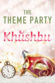 The Theme Party