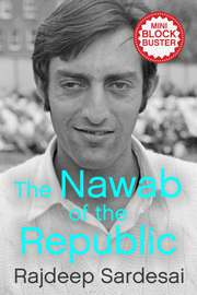 The Nawab of the Republic