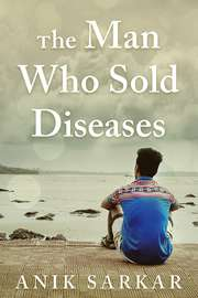The Man Who Sold Diseases