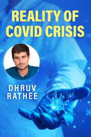 Reality of Covid Crisis