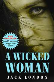 A Wicked Woman: Word Power Edition