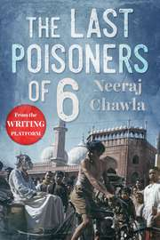The Last Poisoners of 6