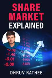 Share Market Explained