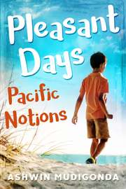 Pacific Notions