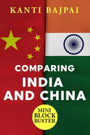 Comparing India and China