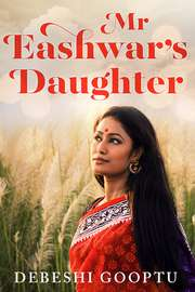 Mr Eashwar's Daughter