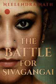 The Battle for Sivagangai