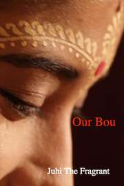 Our Bou