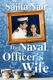 The Naval Officer's Wife