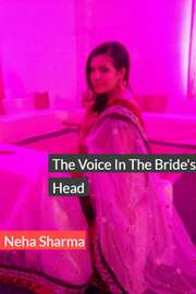 The Voice In The Bride's Head