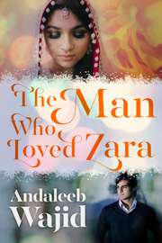 The Man Who Loved Zara