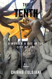 The Tenth Day.