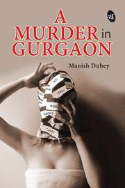 A Murder in Gurgaon