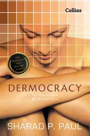 Dermocracy: For Brown Skin, by Brown Skin, The Definitive Asian SkincareGuide