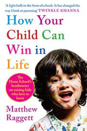 How Your Child Can Win in Life