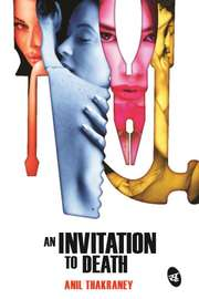 An Invitation to Death