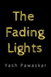 The Fading Lights