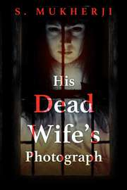 The Dead Wife's Photograph