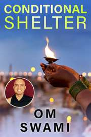 Conditional Shelter