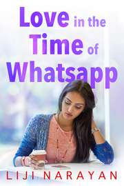 Love in the Time of Whatsapp