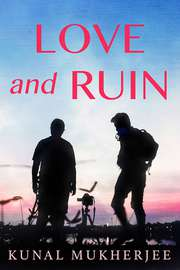 Love And Ruin