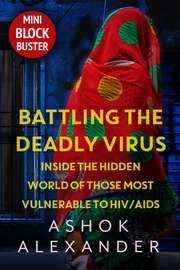 Battling the Deadly Virus