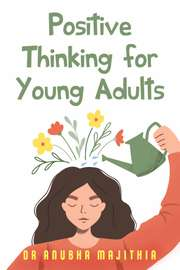 Positive Thinking for Young Adults