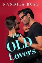 The Old Lovers