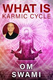 What is Karmic Cycle?