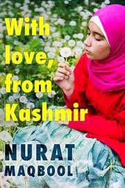 With Love, from Kashmir