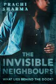 The Invisible Neighbours
