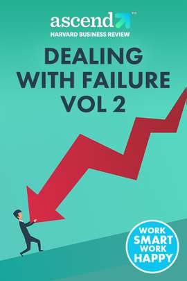 Dealing with Failure Vol 2
