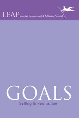 Goals: Setting and Realisation