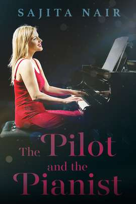The Pilot and The Pianist