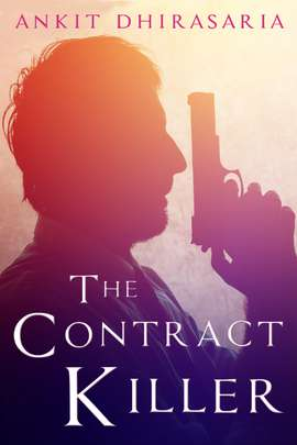 The Contract Killer