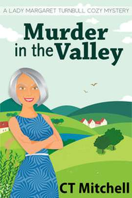 Murder in the Valley