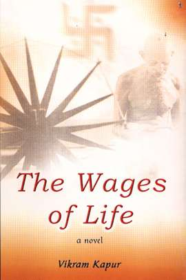 The Wages of Life