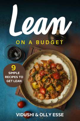 Lean (on a budget)