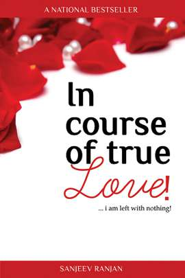 In Course of True Love