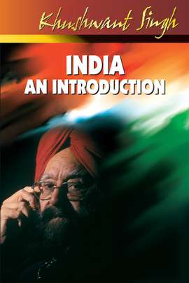 Khushwant Singh Short Stories Pdf