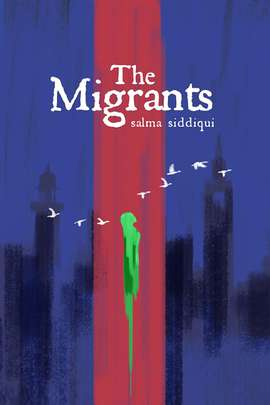 The Migrants
