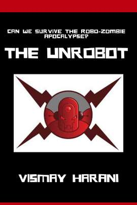 The UnRobot