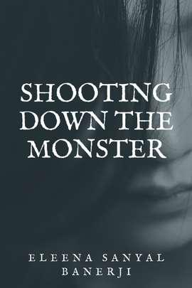 Shooting Down The Monster