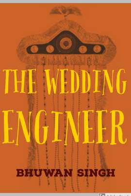 The Wedding Engineer
