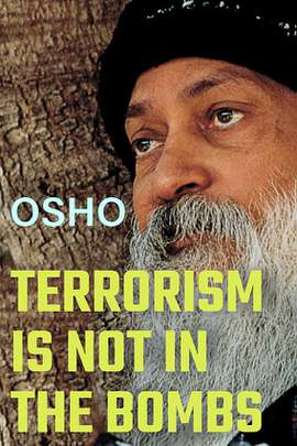 Terrorism in Not in the Bombs