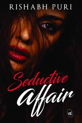 The Seductive Affair