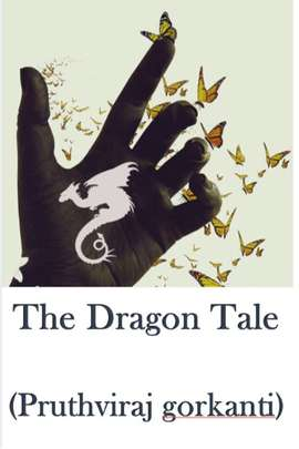 The Dragon Tale