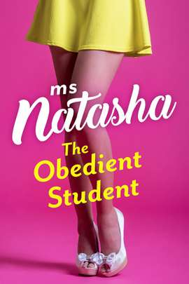 The Obedient Student